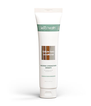 Follicle Hero Conditioner