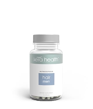 KeraHealth Hair Men